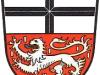 Wapen van Adenau