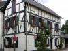 Adenau - Eifeler Bauernhaus Museum (aug 2004)