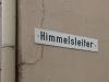 Alf - Himmelsleiter (okt 2012)