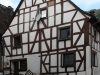Alf - vakwerkhuis 1580 (okt 2012)