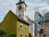 Bausendorf - kerk (mei 2017)