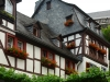 Beilstein - Klostertreppe 31 (juli 2013)