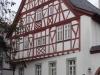 Bingen - Stefan-George-Haus (okt 2017)