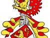 Burg Eltz - wapen