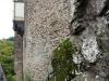 Burg Eltz - in de rotsen (okt 2012)