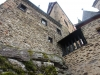 Burg Eltz - rotsburcht (okt 2012)