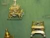 Burg Eltz - voorwerpen (okt 2012)