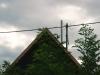geen elektriciteit meer (aug 2013)