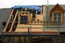 meer dakplanken (okt 2013)