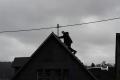 daknagels verwijderen (mrt 2019)