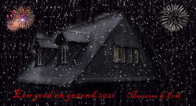 De beste wensen voor 2021 (dec 2020)