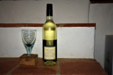 wijnglasvoet (juli 2020)