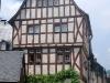 Ediger - hoekhuis uit 1515