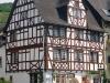 Ediger - vakwerkhuis uit de 16e eeuw (2011)