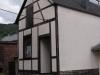 Enkirch - schuurhuis (juli 2007)