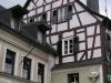 Enkirch - rare ramen (juli 2007)