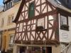 Enkirch - winkel 1637 (juli 2012)