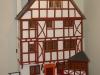 oudste huis Enkirch - model (juli 2012)
