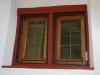 oudste huis Enkirch - raam (juli 2012)
