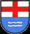 Flußbach - wapen