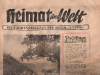 Heimat und Welt (1949)