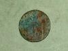 3 Pfenninge - voorkant eigen munt