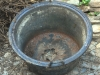 100 liter teil (juli 2012)