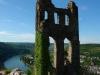 Grevenburg - uitkijkpunt (aug 2013)