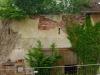 Hetzhof - groen huis (juni 2013)
