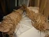 wikkellat met stro en leem (juni 2013)