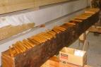 houten pennen (sept 2013)