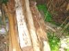 brandhout? (aug 2013)