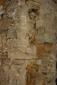 lastige muur met leem (aug 2018)