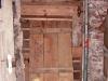 De dichte deur van de koeienstal (2008)