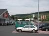Supermarkt (juli 2007)