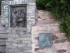 Info Bergkapelle (juli 2006)