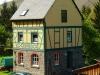 Leiermannspfad - leuk huis (mei 2015)