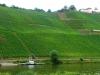 Marienburg – vanaf Pünderich (juli 2012)