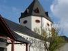 Marienburg - kapel (okt 2012)