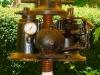 Merl - wijnpersaandrijving (juni 2015)