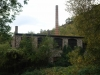Moselkern - wolfabriek 1870 (okt 2012)