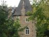 Moselkern - groot huis (okt 2012)