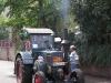 Lanz Bulldog (Oldtimer Traktorentreffen (2008)
