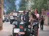Een lichtere Lanz Bulldog (Oldtimer Traktorentreffen (2008)
