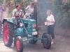 Een Lanz Bulldog Dxxx? (Oldtimer Traktorentreffen (2008)