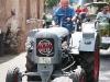 Een Eicher (Oldtimer Traktorentreffen (2008)