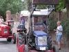 Een grijper (Oldtimer Traktorentreffen (2008)