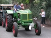 Een Deutz (Oldtimer Traktorentreffen (2008)