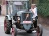 Geen idee wat dit is (Oldtimer Traktorentreffen (2008)
