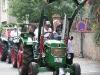 Deutz met grijper (Oldtimer Traktorentreffen (2008)